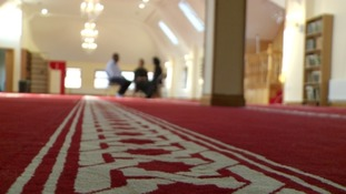 Young Muslims discuss the impact of Islamophobia on their lives