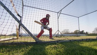 £60,000 given to Jersey sports teams in travel grants