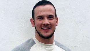 Josh Hanson