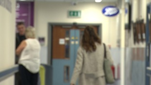 South West receives £2m boost for local mental health crisis services.