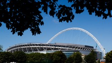 Fans warned of train chaos ahead of Wembley play-offs