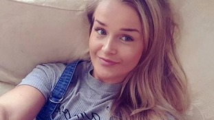Family of murder victim Molly McLaren mark her 24th birthday with Mollyfest charity festival