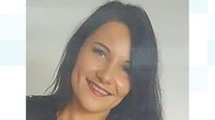 Monika Lasek was murdered at her home in Halifax in November 2017