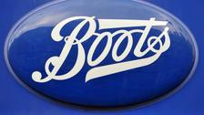 Boots owner denies overcharging NHS for cancer mouthwash