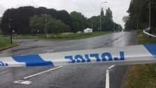 A 15-year-old boy died after being stabbed in the Lowedges area of Sheffield on Thursday.