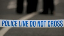 Man dies of his injuries after assault in Cardiff