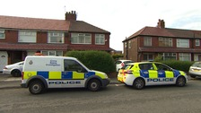 Man arrested after woman found dead in Greater Manchester
