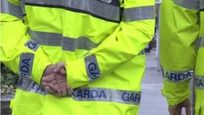 Gardaí investigate murder of 18-year-old in Co Louth