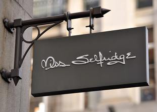 Miss Selfridge joined Halfords and Dorothy Perkins among the bottom rated shops.