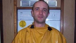 Search for man missing for four days from Salcombe continues
