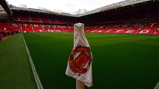 Manchester United get Women's Championship licence