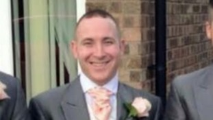30-year-old Nathan Marhsall died after a car drove into a group outside of a Stockport nightclub
