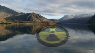 West Cumbria nuclear waste debate: argument FOR