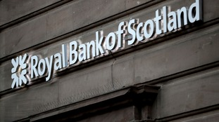 RBS executives under fire over plans to shut 162 branches in England and Wales