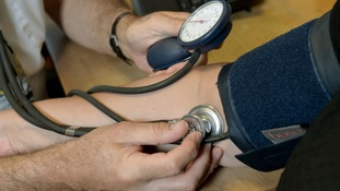 Merseyside patients face uncertainty with GP practice closures