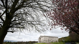 Stormont department 'failed to comply' with Irish language equality obligations