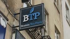 Bristol-founded coffee chain Boston Tea Party has stopped issuing disposable coffee cups.