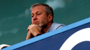 Former Chelsea chief says stadium delays down to Roman Abramovich visa issues