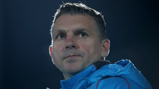 John Askey appointed as Shrewsbury Town manager