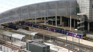 Train operator Northern to remove 165 trains a day to 'stabilise service levels'