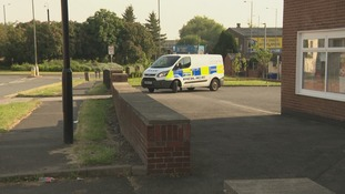 Two arrested after Mexborough stabbing