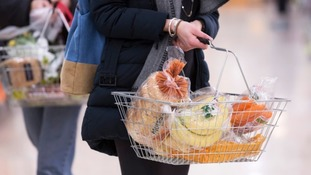 Food price reduction needs to be transparent, say Jersey's Consumer Council