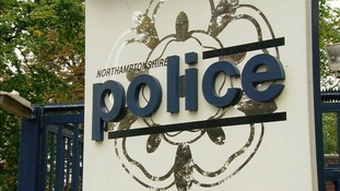 "Inspectors criticise ""insufficient staffing"" at Northants police custody suites"
