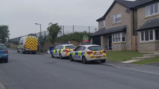 Man arrested on suspicion of murder after pensioner's body found in Barnsley