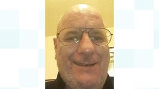 Police concerned for welfare of missing 'vulnerable'  Bradford man