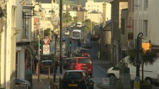 Could street wardens reduce anti-social behaviour in Penzance?