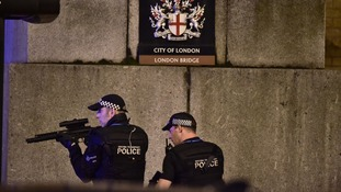 MI5 and police to get faster alerts on suspicious buys under terrorism plan