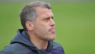 James Lowes leaves Yorkshire Carnegie