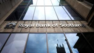 Government sells off 7.7% RBS stake at £2.1 billion loss but it could get 10 times worse