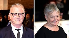 Film director and producer Stephen Daldry and actor Janine Duvitski are to be awarded honorary degrees.
