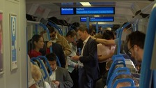 Rail commuters are to be compensated for the chaos caused by the train timetable shake-up.