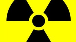 West Cumbria nuclear waste debate: argument AGAINST