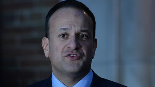 Taoiseach to visit Orange Order's NI headquarters