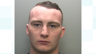 Man jailed after tearing off victim's nose with his teeth