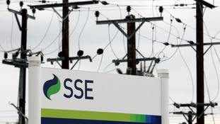 SSE to pay £1m after sending out inaccurate customer statements
