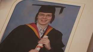 Inquest to examine murder of woman killed by sex offender