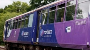 Northern Rail has said that reinstating the Lakes Line could cause network wide delays and cancellations