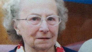 'Defenceless' great-grandmother, 90, seriously ill after being attacked in her bed