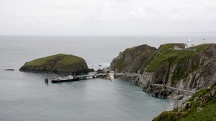 14 new marine zones protected around the South West