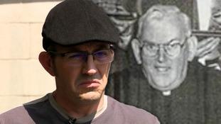 Father Finegan investigation