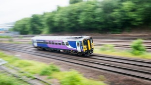 Network Rail bosses have come under fire for the rail delays
