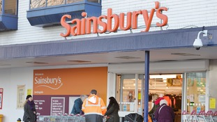 The results reportedly showed traces of pork DNA in Sainsbury's own brand Meat Free Meatballs 380g.