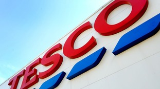 Tesco urged the Telegraph to share full details of their testing.