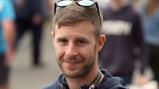 NI's Rea smashes World Superbike race win record