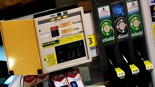 Fuel price rises 'due to taxes and oil price hikes, not retailers'