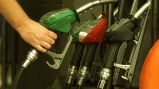 The Office of Fair Trading has completed its review into fuel prices.